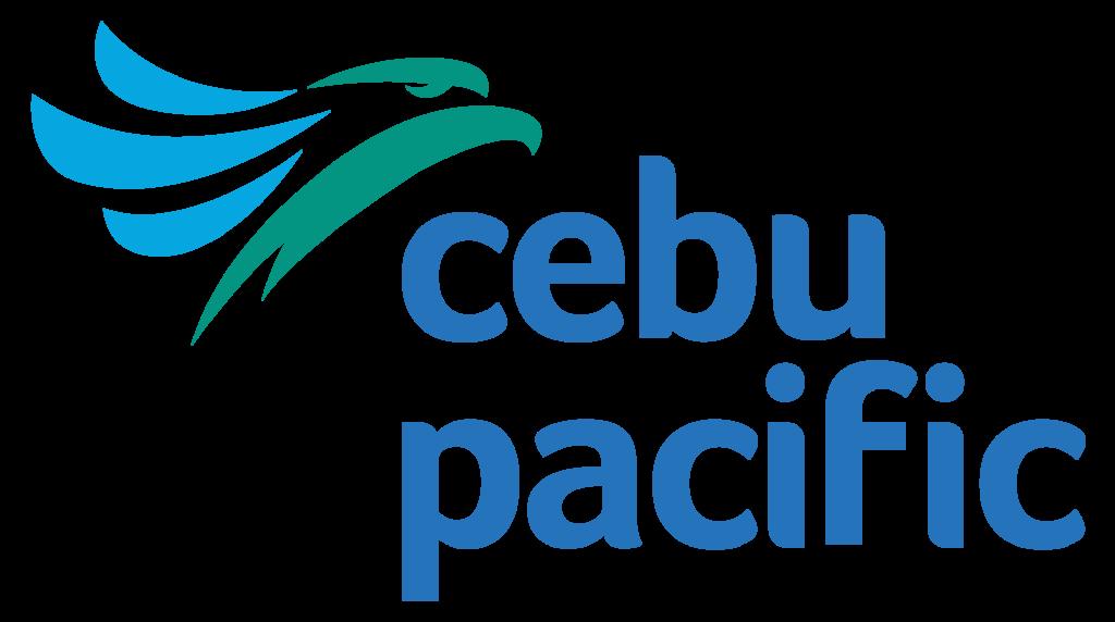 Cabu Pacific Air
