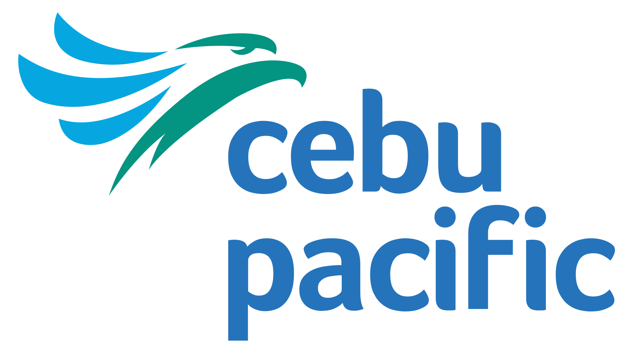Cabu Pacific Air