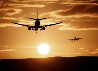 Flug ändern – Ultimative Anleitung zur Flug Umbuchung