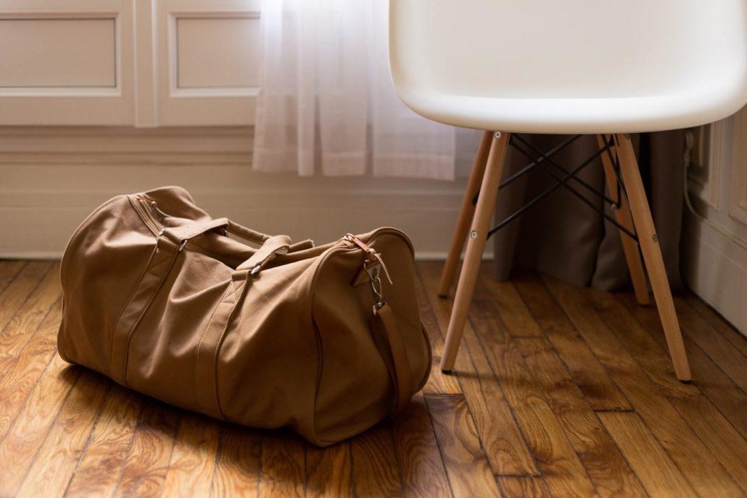 Flug Gepäck Guide – Der große Ratgeber