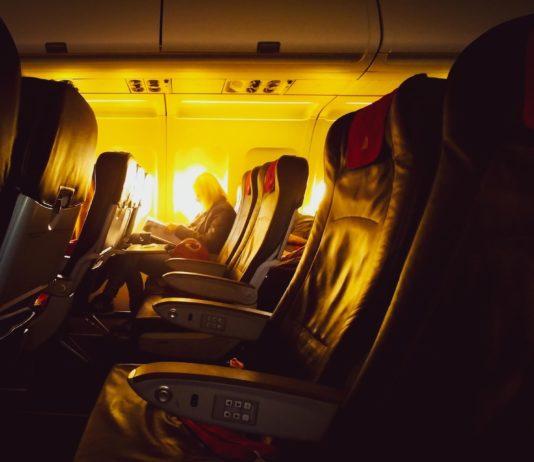 Flugzeug Sitzplatz Ratgeber – Das sind die besten Plätze