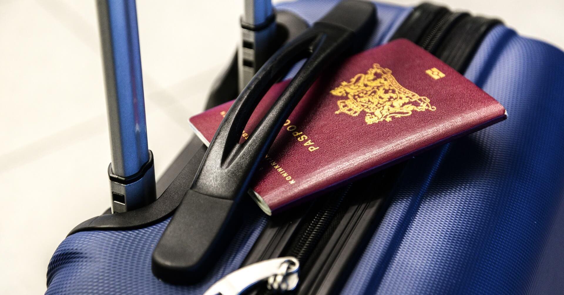 Gepäckbestimmungen der Airlines - Überblick
