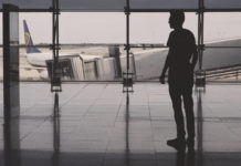 Gepäckbestimmungen der Airlines – So viel darf mit