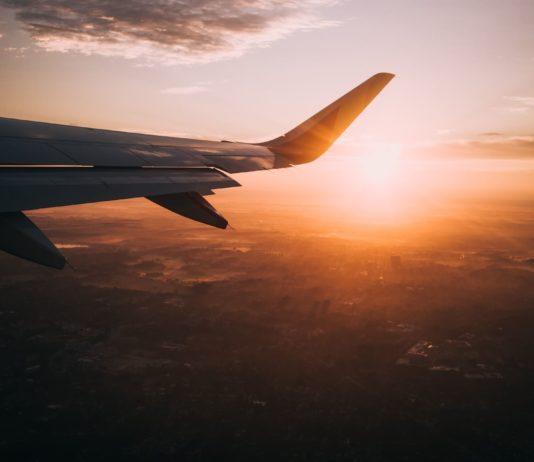Langstreckenflug – Tipps & Ablauf