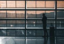 Mit Handgepäck fliegen – Vor- und Nachteile