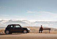 Mit dem Mietwagen zum Flughafen – Ratgeber & Kostenrechnung