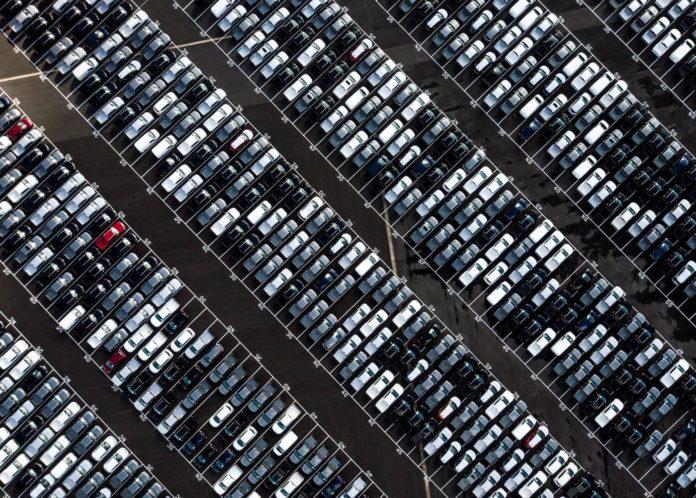 Parken am Flughafen – Dann lohnt es sich