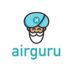 Airguru-Team