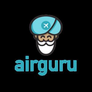 Airguru-Team