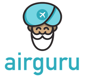 airguru.de Flugsuche