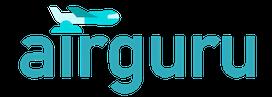 airguru.de - Flugbörse, Schnäppchen-Flüge & Flugreisen-Ratgeber