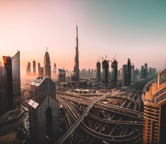 Condor Dubai Angebote Okt-Nov18