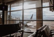 Flug mit Umsteigen - Tipp und Ablauf