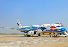Bangkok Airways - Sicherheit, Flotte, Flugrouten, Alternativen