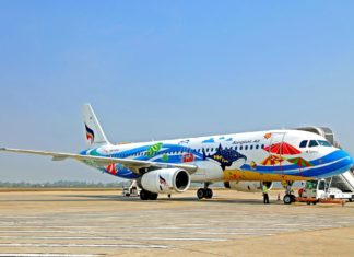 Bangkok Airways - Sicherheit, Flotte, Flugrouten, Alternativen