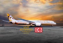 Etihad Rail and Fly - Preise, Buchung, Alternativen