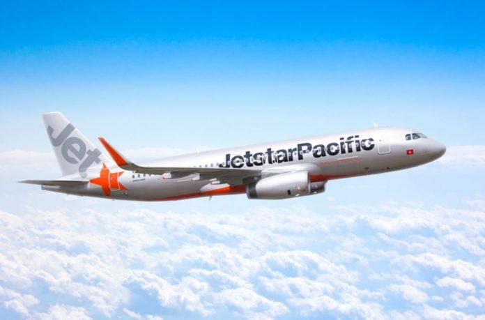 JetStar Erfahrungen & Test