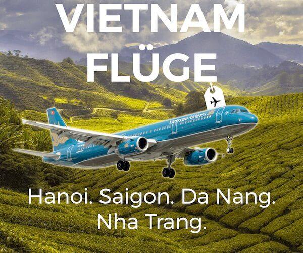 Airguru-Banner-Vietnam-Inlandsflüge