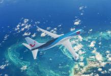 TUIfly FLYDAYS - Mallorca-Flüge ab 19,99