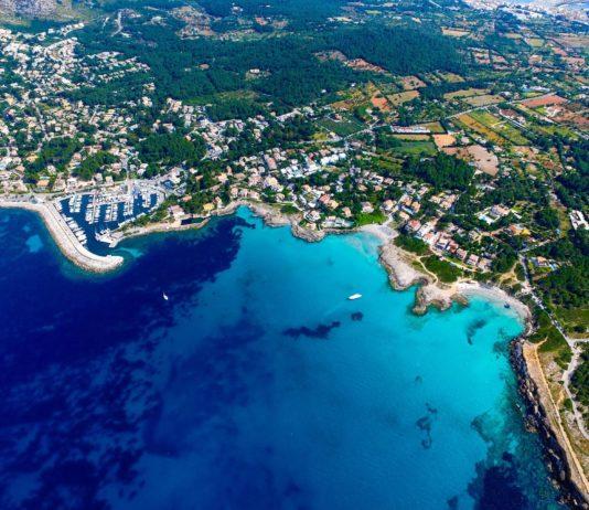 Günstige Flüge nach Mallorca buchen