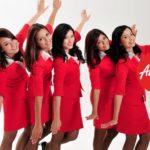 AirAsia Service & Support Erfahrungen