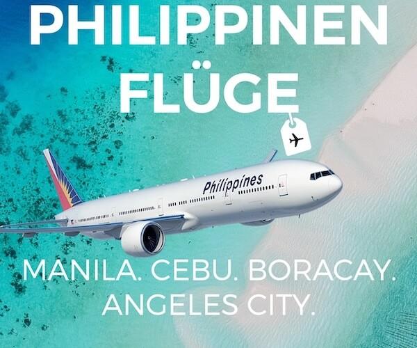 Airguru-Banner-Inlandsflüge Philippinen