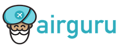 airguru.de - Flugbörse, Schnäppchen-Flüge & Meilen Tutorials