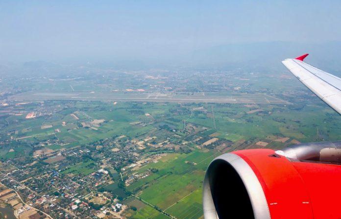 Flughafen Chiang Rai - Zurechtfinden & Infos.jpeg