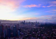 Manila Flughafentransfer in die Stadt - Bus, Taxi, Zug, Preise