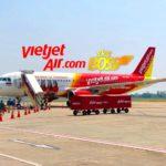 VietJet Skyboss Test & Erfahrungen Thailand