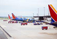 6 Gründe warum Southwest Airlines Amerikas Top-Billigflieger ist