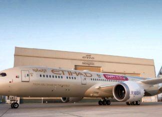 Business Class Knaller - mit Etihad Airways nach Phuket oder Bangkok und zurück für 1.489€