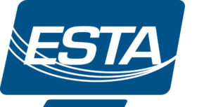 ESTA-USA