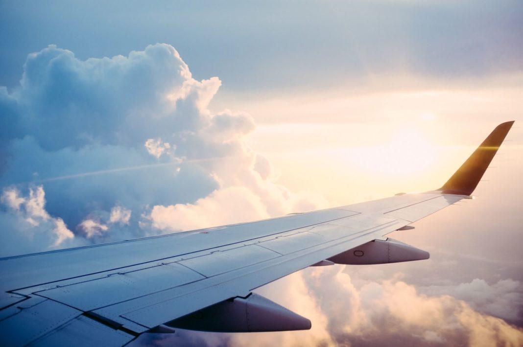 Günstige Flüge buchen - Tipps, Webseiten und Ressourcen