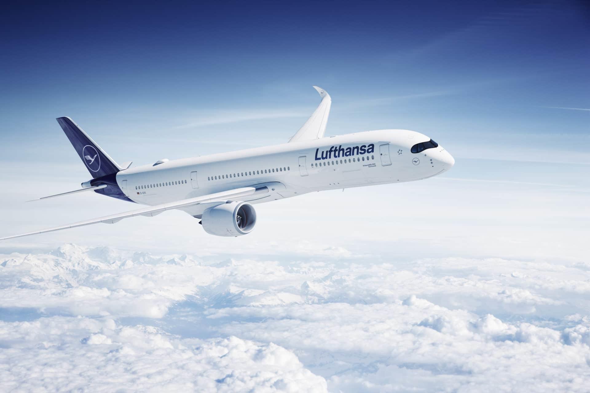 LH-A350-900-Langstrecke