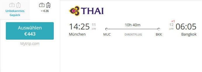 MUC-BKK-THAI