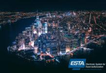 ESTA USA / Vereinigten Staaten - Infos & Tipps für Flugreisende