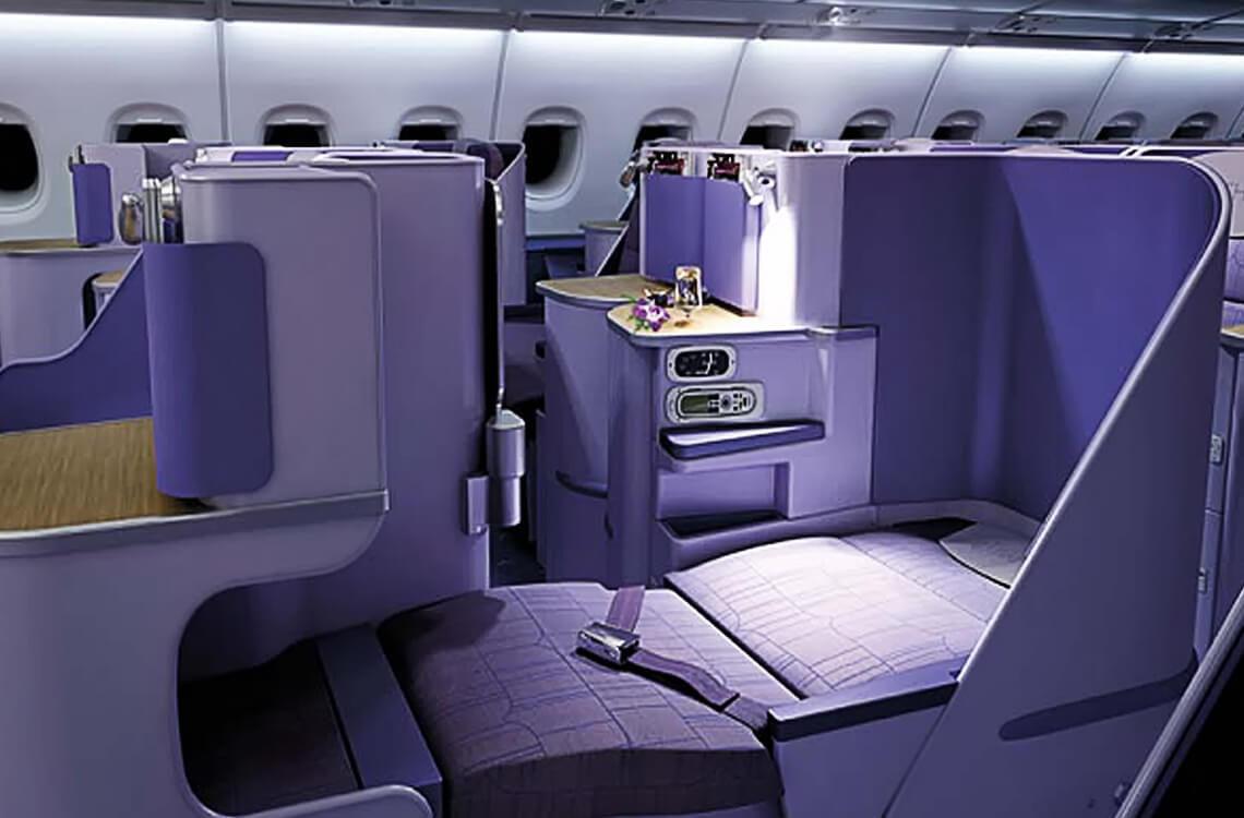 Thai-A380-Business