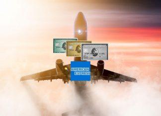 American Express Kreditkarte - Test, Infos, Konditionen & Tipps