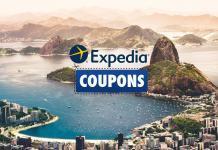 Expedia Gutschein & Rabattcode
