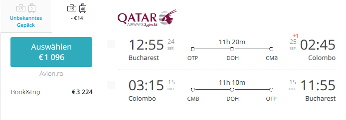 OTB-CNB-Business-Qatar