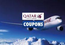 Qatar Airways Gutschein & Rabattcode