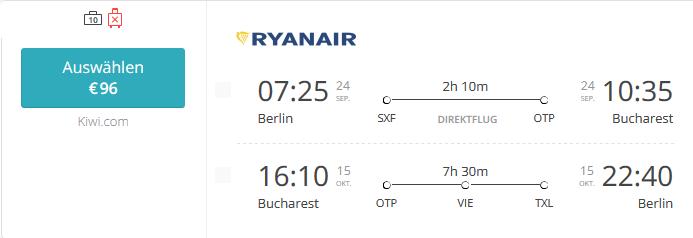 SFX-OTP-Ryanair