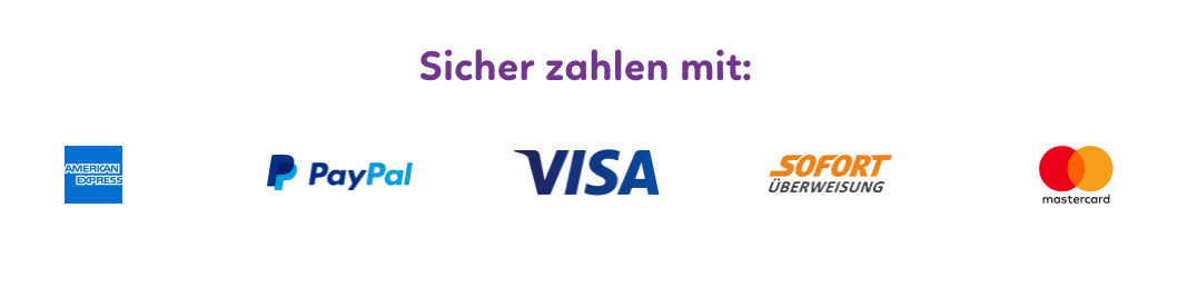 Flugladen.de Zahlung ohne Kreditkarte