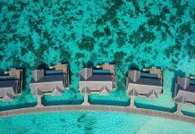 Günstige Flüge auf die Malediven buchen, Tipps