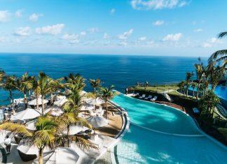 Hotel buchen ohne Kreditkarte - Möglichkeiten & Tipps
