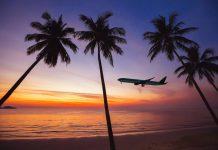 Inlandsflüge Indonesien - Sicherheit, Flugrouten, Airlines