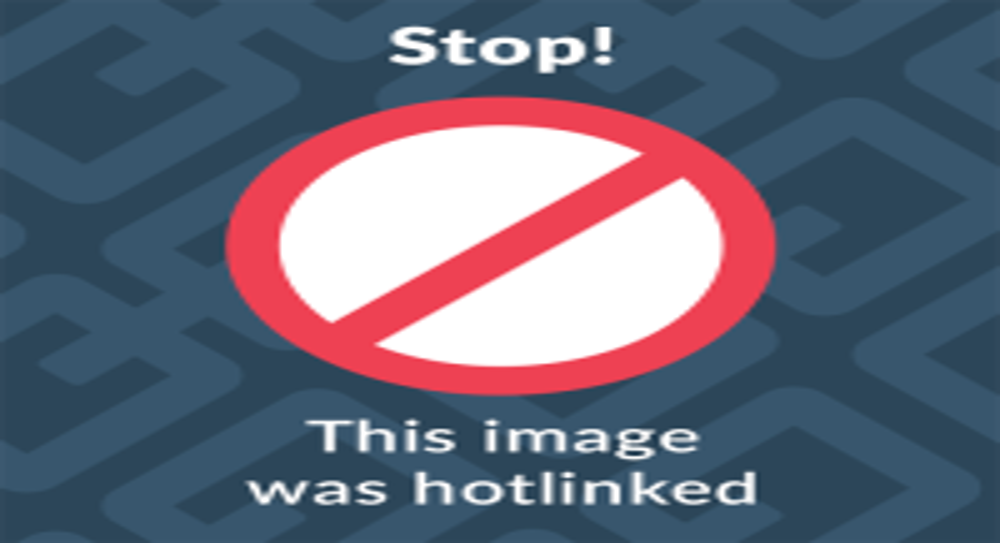 Lufthansa Business Class Lounge Sitzecke