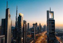 VAE & Dubai Medikamente - Transit & Einreisebestimmungen