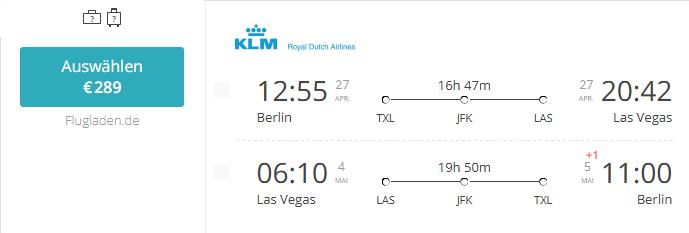 BER-LAS-KLM-MAI-2020